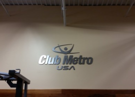 Club Metro