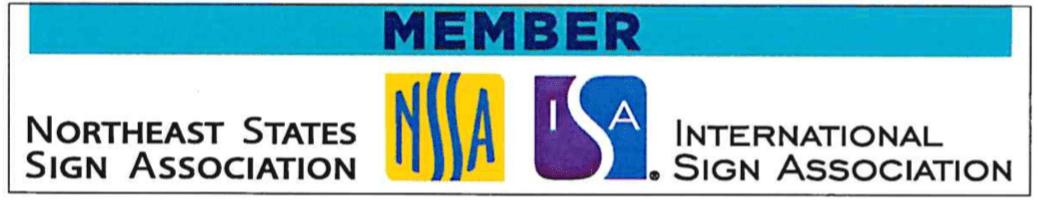 NSSA Member